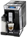 全自動コーヒーマシン