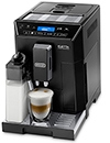 業務用全自動コーヒーマシン