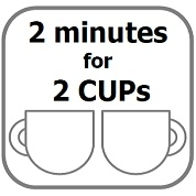 2minutes for 2cups logo.jpg