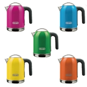 5colourkettle.jpg