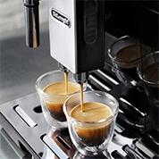 Coffee_178.jpg