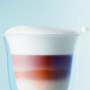 Lattecrema.jpg