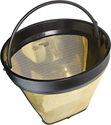 Ti-plated filter.jpg